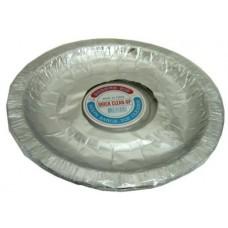 Foil Guard - Round
