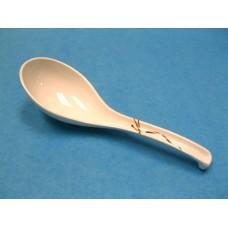 "7008CY 8.5"" Soup Spoon"