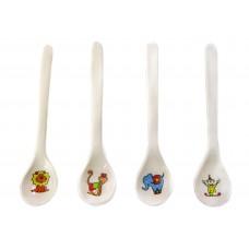 Kid's Spoon