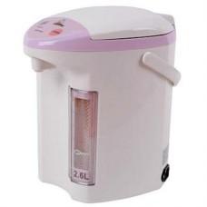 2.6L Electric Air Pot