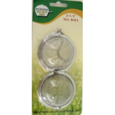 7.2cm Tea Ball