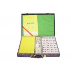 Mahjong - Gaming Accessories