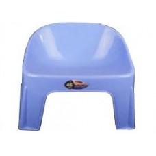 """Kid's Chair - 14"""" x 14"""" x 17"""""""