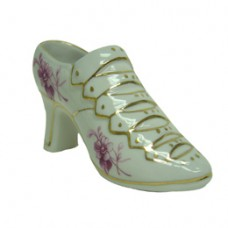 12cm Mini Display Shoe