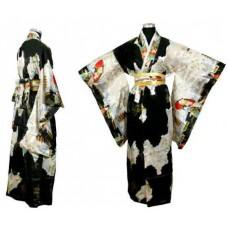 Kid's Kimono