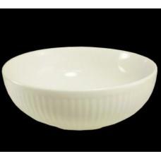 """5"""" Rice Bowl"""