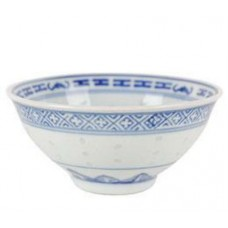 "3.5"" Bowl - Rice Pattern Set"