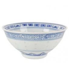 """3.5"""" Bowl - Rice Pattern Set"""