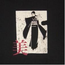 XXL Kanji T-Shirt - Beauty