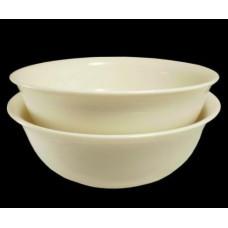 """7.5"""" Soup Bowl"""