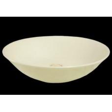 """6"""" Soup Bowl"""