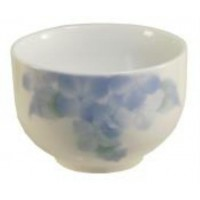 4oz Tea Cup