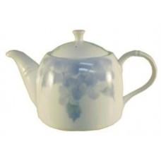 18oz Tea Pot