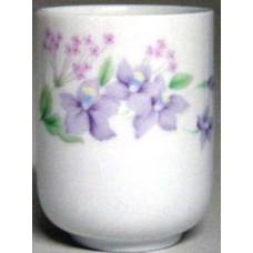 5oz Cup