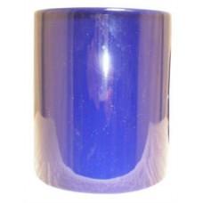 10oz Blue Mug