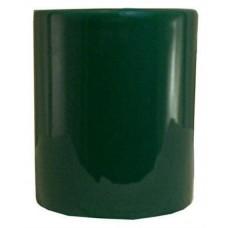 10oz Green Mug