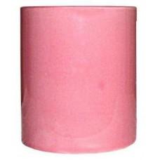 10oz Pink Mug