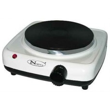 Single Burner Hot Plate