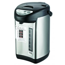 3.8L Hot Water Dispenser