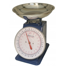 Spring Scale - Max 10KG