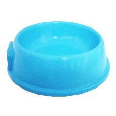 14 cm. Diameter Feeding Bowl