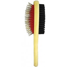 "9"" Brush For Pets"