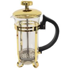 350 ml. Glass Tea Pot
