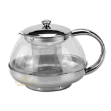 600 ml. Tea Brewing Unit