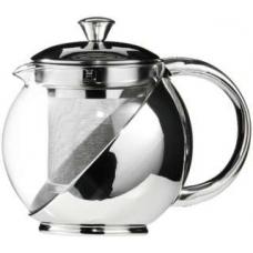500 ml. Tea Pot