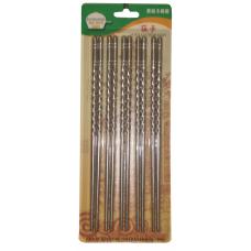 5-pr. Chopstick Set