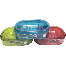 Soap Dish (Mix)