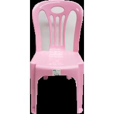 "23"" Kid's Chair"