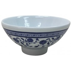 "5"" Japanese Rice Bowl"