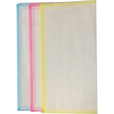 """11"""" x 11"""" Cleaning Cloth"""