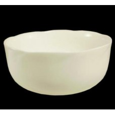 "3 3/4"" Cereal Bowl"