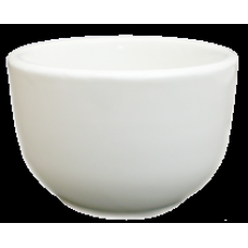 4 oz Tea Cup