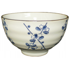 "4.5"" Cereal Bowl assorted"