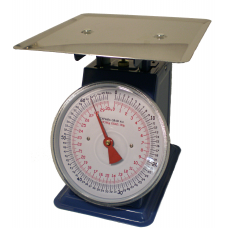 Spring Scale - Max 30KG