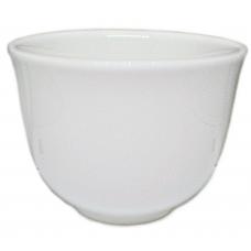 4 oz Cup