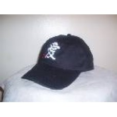 Chinese Character Cap - Love
