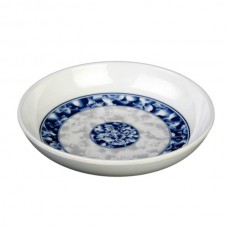 "Blue Dragon - 3 7/8"" Sauce Dish"