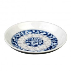"Blue Dragon - 3 1/2"" Sauce Dish"