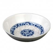 "Blue Dragon - 2 3/4"" Sauce Dish"