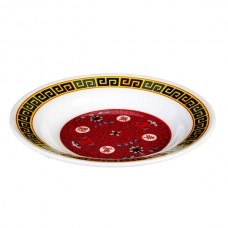 "Longevity - 6"" Soup Plate"