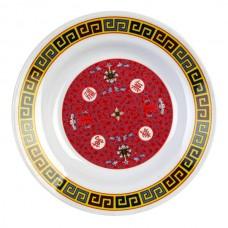 "Longevity - 10 3/8"" Soup Plate"