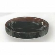 Temoku - Shoyu Dish