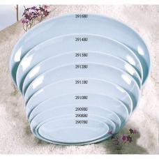 """10 1/4"""" x 7 1/2"""" Platter"""