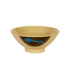 """Wei - 4 1/3"""" Rice Bowl"""