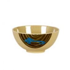"""Wei - 4 3/8"""" Soup Bowl 8oz"""