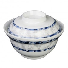 "Blue Dragon - 5 3/4"" Noodle Bowl"